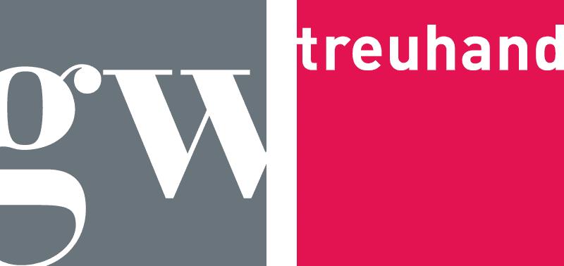 G + W Treuhand AG