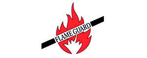 Flame Guard Liechtenstein AG