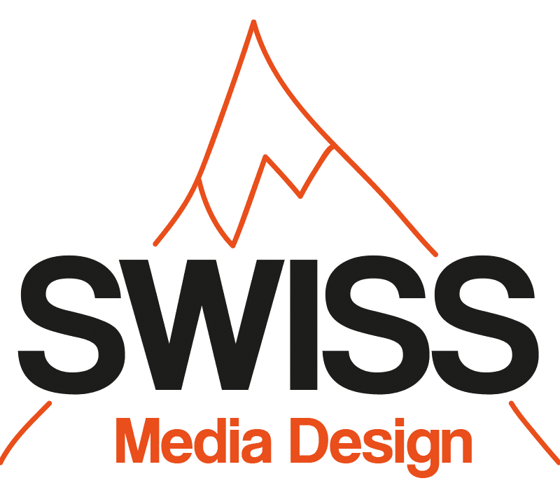 Swiss Media Design